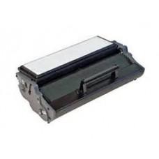Reumplere cartus cod 10S0400
