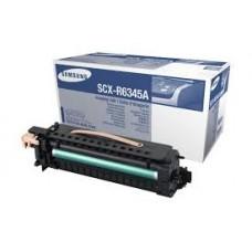 UNITATE CILINDRU SCX-R6345A -60000pg ORIGINAL SAMSUNG SCX-6345N