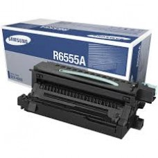 UNITATE CILINDRU SCX-R6555A- 80000pg  ORIGINAL SAMSUNG SCX-6545N
