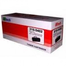 CARTUS TONER COMPATIBIL CERTO NEW TN2010 1000pg BROTHER HL-2130