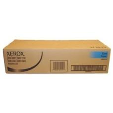 CARTUS TONER CYAN 006R01241 11000pg  ORIGINAL XEROX WC C226