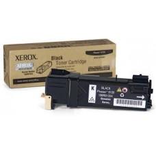 CARTUS TONER BLACK 006R01319 24000pg  ORIGINAL XEROX WC 7132