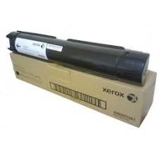 CARTUS TONER BLACK 006R01461 22000pg ORIGINAL XEROX WC 7120