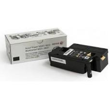 CARTUS TONER BLACK 106R02763 2000pg ORIGINAL XEROX PHASER 6020BI