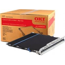 BELT UNIT 44846204 80K ORIGINAL OKI C822N