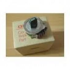 CAP IMPRIMARE 4YA4023-1100G001 ORIGINAL OKI ML393