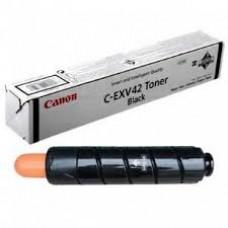 CARTUS TONER C-EXV42 ORIGINAL CANON IR 2202