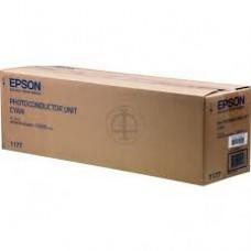 UNITATE CILINDRU CYAN C13S051177- 30000pg  ORIGINAL EPSON ACULASER C9200