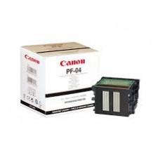 CAP IMPRIMARE PF-04 ORIGINAL CANON IPF 650