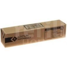 CARTUS TONER COMPATIBIL C-EXV11 -21000pg  CANON iR 2270