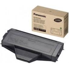 CARTUS TONER KX-FAT410X  -2500pg ORIGINAL PANASONIC KX-MB 1500