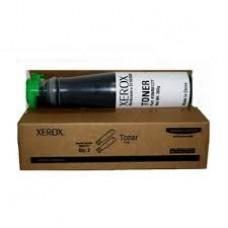 CARTUS TONER 106R01277 (2 BUC) 6300pg ORIGINAL XEROX WC 5020