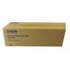 UNITATE CILINDRU YELLOW C13S051175 -30000pg  ORIGINAL EPSON ACULASER C9200