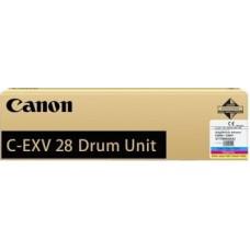UNITATE CILINDRU COLOR C-EXV28 -85000pg ORIGINAL CANON IR C5045
