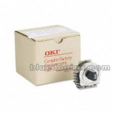 CAP IMPRIMARE 41923901 200MIL ORIGINAL OKI ML5520