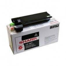 CARTUS TONER AR208T -8000pg  ORIGINAL SHARP AR-203E
