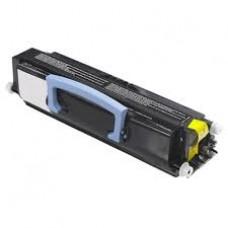 Reumplere cartus cod 12A8400