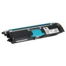 Reumplere cartus cod 1710589-007