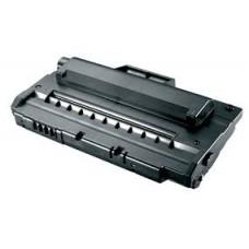 Reumplere cartus cod 013R00601