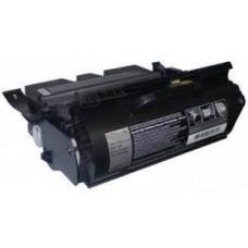 Reumplere cartus X644A21E pana la 10000pg