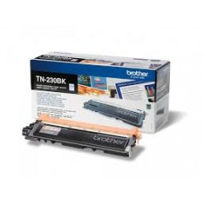 CARTUS TONER BLACK TN230BK - 2000pg ORIGINAL BROTHER HL-3040CN