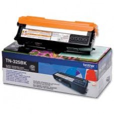 CARTUS TONER BLACK TN325BK -4000pg ORIGINAL BROTHER HL-4150CDN