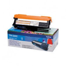 CARTUS TONER CYAN TN325C- 3500pg  ORIGINAL BROTHER HL-4150CDN