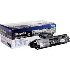CARTUS TONER BLACK TN900BK -6000pg ORIGINAL BROTHER HL-L9200CDWT