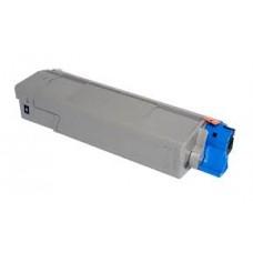 Reumplere cartus cod 1101202- PANA LA 6000PG