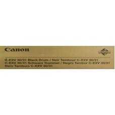 UNITATE CILINDRU COLOR C-EXV30/31 164000pg   ORIGINAL CANON IR C7055I