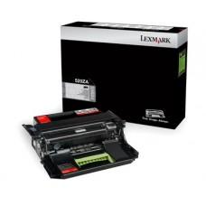 UNITATE IMAGINE NR520ZA 52D0ZA0 100K ORIGINAL LEXMARK MS810N