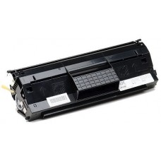 CARTUS TONER 53P7582 12K ORIGINAL IBM INFOPRINT 1226