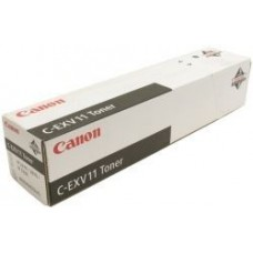 CARTUS TONER C-EXV11 21000pg 1060G ORIGINAL CANON IR 2270