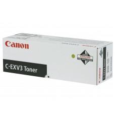 CARTUS TONER C-EXV3- 15000pg  795G ORIGINAL CANON IR 2200