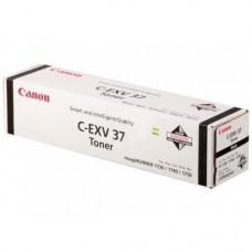 CARTUS TONER C-EXV37- 15100pg ORIGINAL CANON IR 1730I