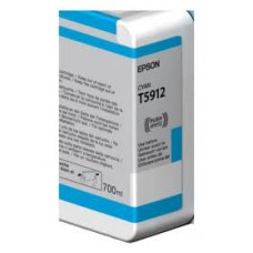 CARTUS CYAN C13T591200 700ML ORIGINAL EPSON STYLUS PRO 11880