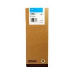 CARTUS CYAN C13T606200 220ML ORIGINAL EPSON STYLUS PRO 4800