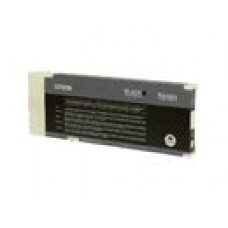 CARTUS BLACK EXTRA HC C13T618100 8K 198ML ORIGINAL EPSON BUSINESS B500DN