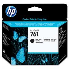 CAP IMPRIMARE MATTE BLACK & MATTE BLACK NR761 CH648A ORIGINAL HP DESIGNJET T7100