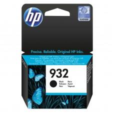 CARTUS BLACK NR932 CN057AE 0,4K ORIGINAL HP OFFICEJET 6100