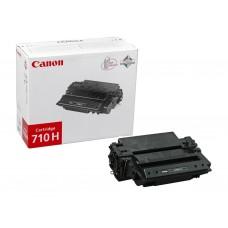 CARTUS TONER CRG-710H -12000pg  ORIGINAL CANON LBP 3460