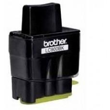 CARTUS BLACK LC900BK ORIGINAL-500pg BROTHER MFC-410CN