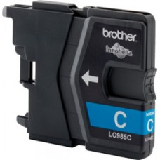 BROTHER DCP-J315W CARTUS CYAN LC985C COMPATIBIL