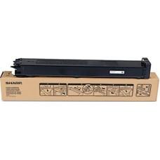CARTUS TONER BLACK MX23GTBA 18K ORIGINAL SHARP MX-2310U