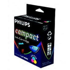 CARTUS COLOR PFA424 ORIGINAL PHILIPS IPF 131