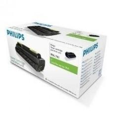 CARTUS TONER PFA741- 2400pg ORIGINAL PHILIPS LPF 925