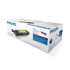 CARTUS TONER PFA751- 2000pg  ORIGINAL PHILIPS LPF 5125