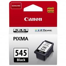 CARTUS BLACK PG-545 8ML ORIGINAL CANON MG2450