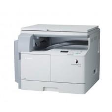 imageRUNNER 2202