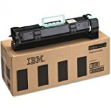 CARTUS TONER 75P6877 30K ORIGINAL IBM INFOPRINT 1585